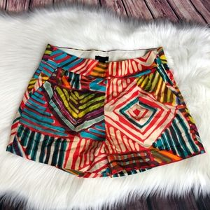 J Crew Collection Women's Shorts